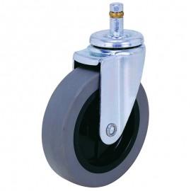 Single Wheel Casters (1)