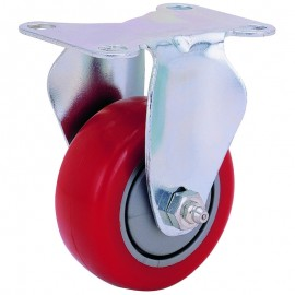 Light/Medium Duty Casters (1)
