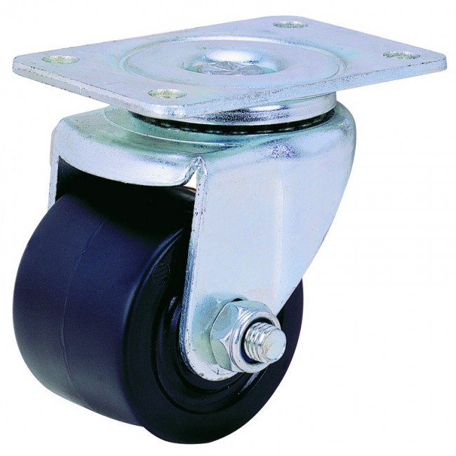 #25 SERIES_BUSINESS MACHINE CASTERS