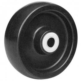 Polyolefin Wheels (1)
