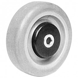 Thermoplastic Rubber On Polyolefin Center Wheels (1)