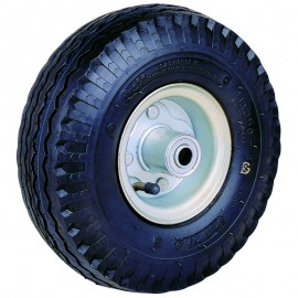 Penumatic Wheels (1)