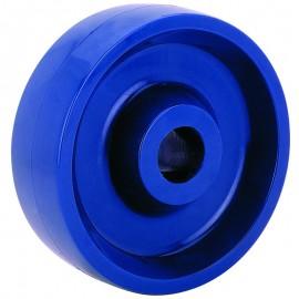 Solid Polyurethane Wheels