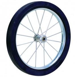 Garden Car Wheels