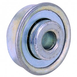 Flanged Ball Bearings (1)